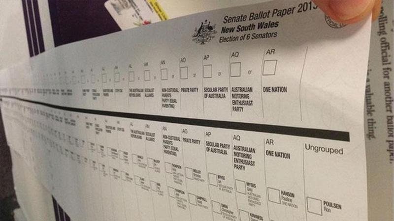 1280x720xSenate-ballot-paper-2.jpg,qitok=veAiYYwL.pagespeed.ic.xomhpMh5Tl